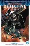 Batman DC 3 - Liga stínů - Christian Duce, ...