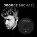George Michael - Všemi zbožňovaný bouřlivý velikán popu - Kolektiv