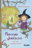 Petronela Jabĺčková - Sabine Städingová
