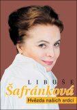 Libuše Šafránková - Dana Čermáková