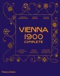 Vienna 1900 Complete - Christian Brandstätter, ...