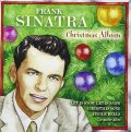Frank Sinatra - Christmas Album - CD - Frank Sinatra