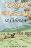 Icons of England - Bill Bryson