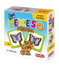 Pexeso: Příroda/BABY - Efkoart