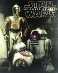 Disney Dárková taška L - Star Wars - TRIGO CZ