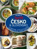 The best of Apetit Česko & Slovensko - APETIT