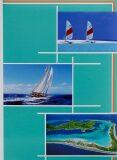 Fotoalbum 300 foto - Plachetnice -