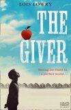 The Giver - Lois Lowryová