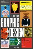 The History of Graphic Design. Vol. 2, 1960-Today - Julius Wiedemann, Jens Müller