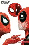 Spider-Man Deadpool 2 - Bokovky - kolektiv autorů