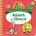 Advent a Vánoce - DORON