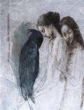 Oříšky pro černého papouška - Jan Skácel