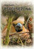 Ptačí sezóna - Klejdus Julius