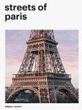 Streets of Paris - Mendo