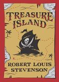 Treasure Island (Barnes & Noble Collectible Editions) - Robert Louis Stevenson
