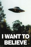 X-Files - I Want To Believe -