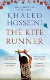 The Kite Runner - Khaled Hosseini