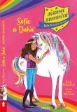 Akademie jednorožců: Sofie a Duha - Julie Sykesová