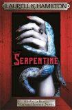 Serpentine : Anita Blake 26 - Laurell K. Hamiltonová