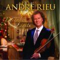 André Rieu - December Lights - CD - André Rieu