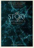 The Story of Mathematics: in 24 Equations - Dana Mackenzie