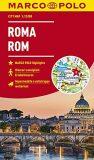 Řím - lamino  MD 1:12T - neuveden
