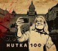 Sto let - Jaroslav Hutka