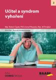 Učitel a syndrom vyhoření - Jiří Šmejkal, ...