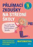 Přijímací zkoušky na střední školy Matematika - Stanislav Sedláček, ...