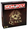 Monopoly Queen ENG -