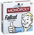 Monopoly Fallout ENG -