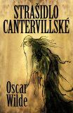 Strašidlo cantervillské - Oscar Wilde