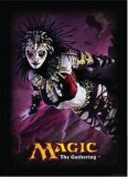 Magic: 80 DP obaly - S.O. Alara, #2 - UltraPro