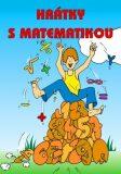 Hrátky s matematikou - Roman Pavelka