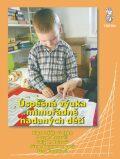 Úspěšná výuka mimořádně nadaných dětí - Jitka Fořtíková