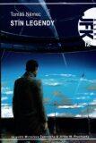 Agent JFK 12: Stín legendy - Tomáš Němec