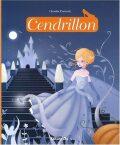Cendrillon (French) - Charles Perrault