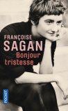 Bonjour tristesse - Francoise Saganová