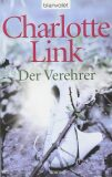 Der Verehrer - Charlotte Linková
