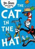 The Cat in the Hat (Dr Seuss) - Dr. Seuss