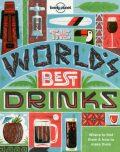 The World´s Best Drinks - kolektiv autorů