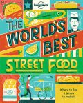 The World´s Best Street Food mini - kolektiv autorů