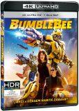 Bumblebee - MagicBox