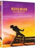 Bohemian Rhapsody - neuveden