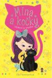 Mína a kočky: Stínkovi je smutno - Ella Moonheartová