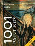 1001 Paintings You Must See Before You Die - Farthing