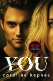 You (Movie Tie In) - Caroline Kepnes