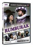 Rumburak (remasterovaná verze) - MagicBox