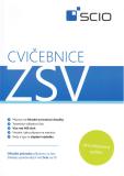 Cvičebnice ZSV - Základy společenských věd Scio na VŠ - Scio