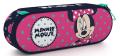 Pouzdro - etue Minnie - Karton P+P